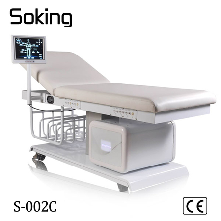 3 in 1 pressotherapy lymph drainage machine3 in 1 pressotherapy lymph drainage machine
